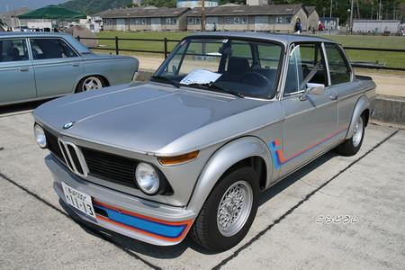 BMW2002TBAJ4V5474.jpg
