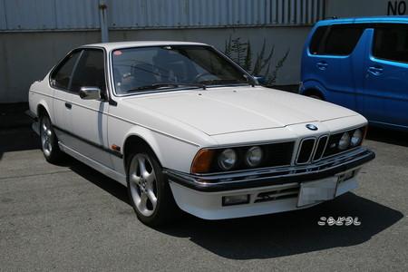 BMW635CSI-MAJ4V5632.jpg