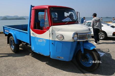 オート三輪AJ4V5411.jpg