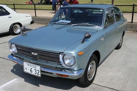 カローラAJ4V5457.jpg