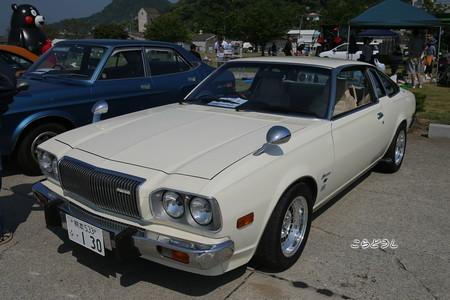 コスモAJ4V5437.jpg