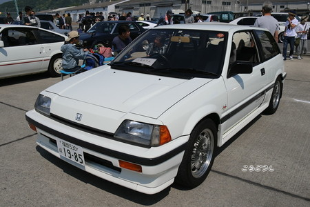 シビックAJ4V5530.jpg