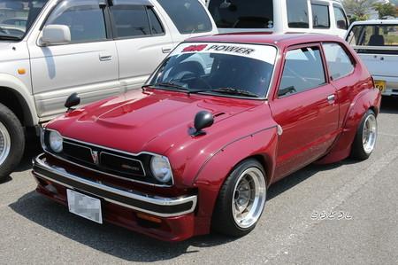 シビックAJ4V5568.jpg
