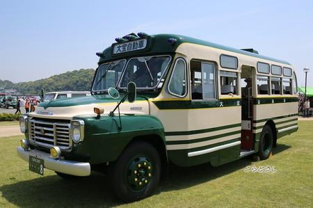 ボンネットバスAJ4V5689.jpg