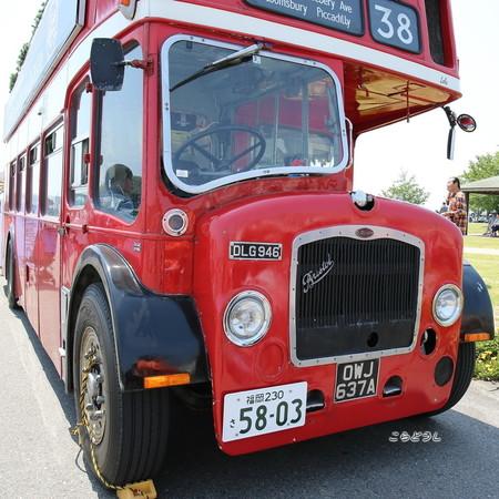 ロンドンバスAJ4V5659.jpg