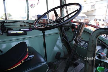 ロンドンバスAJ4V5660.jpg